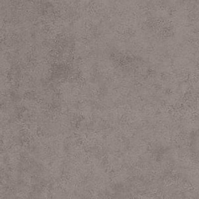 Azulejo-222-Gris-20X31