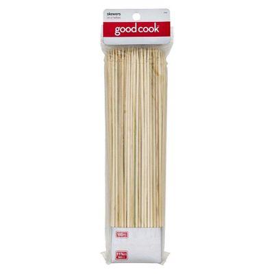 Pinchos-De-Bambu---Good-Cook