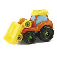 Camion-Juega-Y-Construye