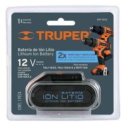 Bateria-Ion-Litio-12V-1.5Ah---Truper