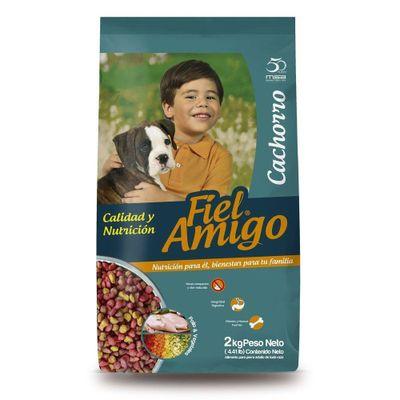 Alimento-Cachorro-Fiel-Amigo-2K---Fiel-Amigo