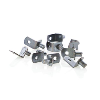 Soporte-De-Acero-1-4X3-4-Plg-Bronce-Antig.---Kv