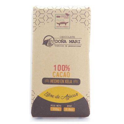 Chocolate-En-Tableta-Sin-Azucar