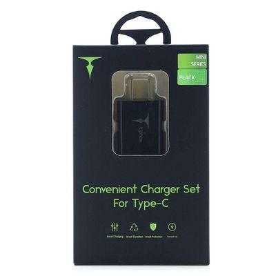 Cargador-De-Pared-Con-Cable-Usb-Tipo-C