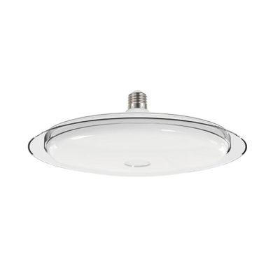 Bombilla-Circular-Led-35W---Tecnolite-Varios-Colores