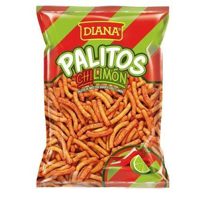 Diana-Palitos-Chile-Y-Limon-Salsa-Pica---Diana