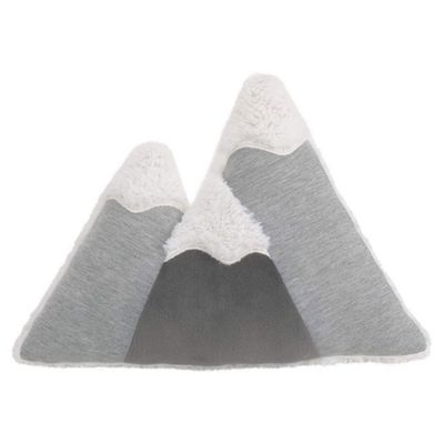 Almohada-Decorativa-Montañas---Nojo