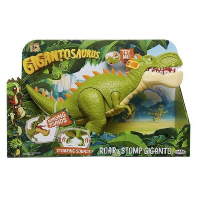 Gigantosaurus-Ruge-Y-Pisa-8-
