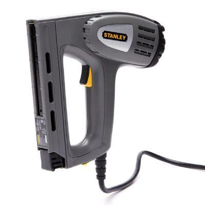 Engrapadora-Electrica-9-16-Plg---Stanley