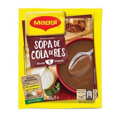 Sopa-Cola-De-Res-76G---Maggi
