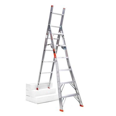 Escalera-De-Combinacion-13Ft-Aluminio