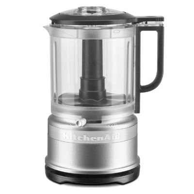 Mini-Procesador-De-Alimentos-5-Tazas-Y-2-Velocidades---KitchenAid