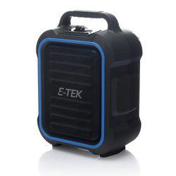 Mini-Bocina-Portatil-Bluetooth-15W-Rms---E-Tek