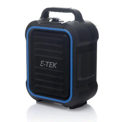 Mini-Bocina-Portatil-Bt-15W-Rms---E-Tek