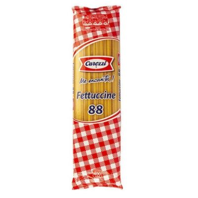 Pasta-Carozzi-Fettucine-400-G---Carozzi
