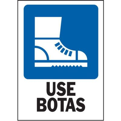 Rotulo-De-Use-Botas-De-25.4X35.6-Cm