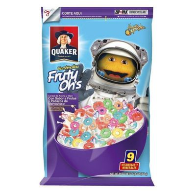 Quaker-Cereal-Marshmalow-Fruty-Ohs-12.8---Quaker