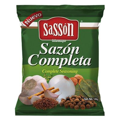 Condimento-Sazon-Completa-Sob-50G-Sasso---Sasson