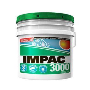 Impac-3000-1-Gal-Blanco