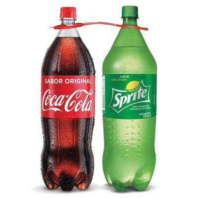 2-Pk-Coca-Cola-Y-Sprite-2-Lts---Coca-Cola