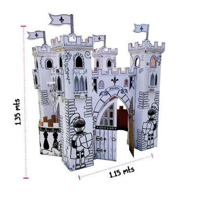 Caja-Tipo-Castillo-P-Pintar