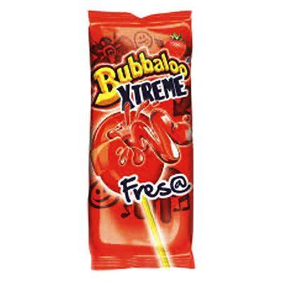 Bubbaloo-Paleta-Fresa---Bwf-M-Stephe