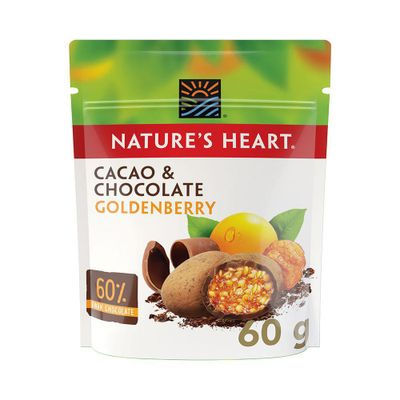Cacao---Chocolate-Goldenberry-Snack-Bolsa-60-G---Nature-s-Heart