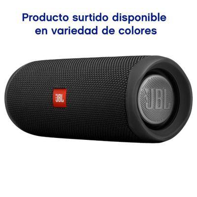 Bocina-Portatil-Flip-5---Jbl-Varios-Colores
