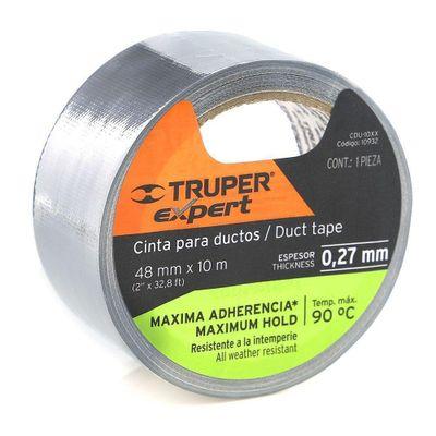Cinta-Ducto-10-M-Expert---Truper