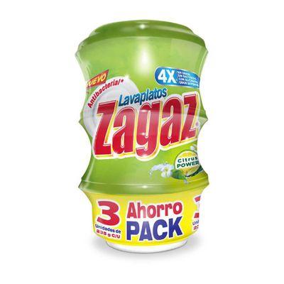 Lavaplatos-En-Crema-235-G---Zagaz