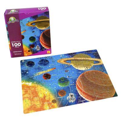 Rompecabezas-Sistema-Solar-100-Pza