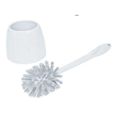 Cepillo-Sanitario-Plastico---Klintek