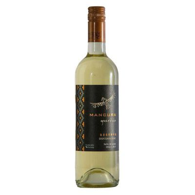 Vino-Mancura-Reserva-Sauv-Blanc-750Ml---Mancura