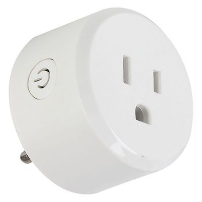 Plug-Wifi-Para-Uso-Interior-100V-240V---Tecnolite