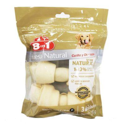 3-Huesos-Naturales-4--8En1