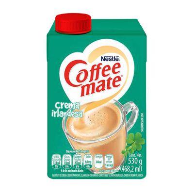 Coffee-Mate-Liquido-Crema-Irlandesa-530---Coffee-Mate