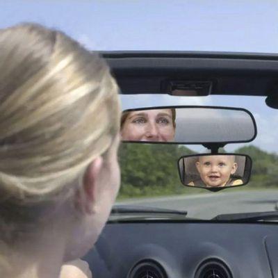 Espejo-Para-Auto-Girl-6Pk-Dot---Carters-Varias-Tallas