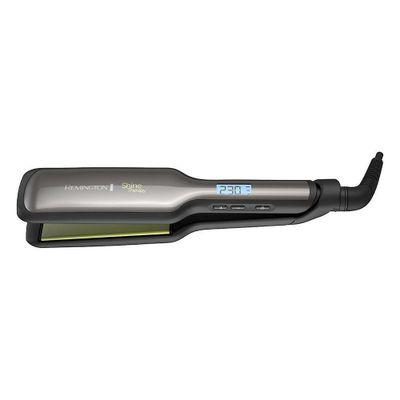 Plancha-De-Terapia-De-Aguacate-Macadamia---Remington