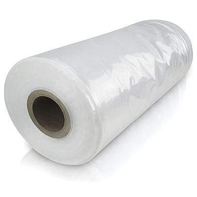 Nylon-P-Construccion-Transparente