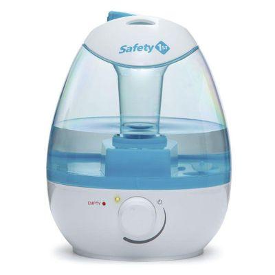 Humidificador-Ultrasonico-Cool-Mist-Azul---Safety-First
