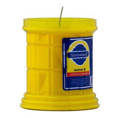 Veladora-Ilumina-Ii--Citronela-