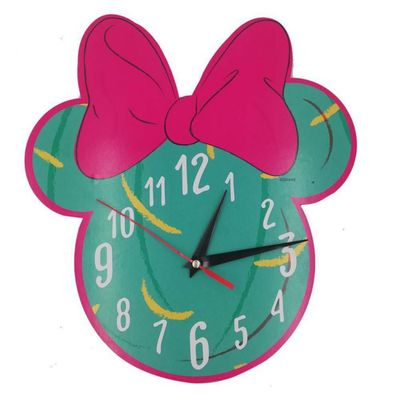 Reloj-De-Pared--Minnie-Mouse---Fuun-Creations
