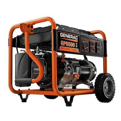 Generador-6.5-Kw-Gasolina-Generac