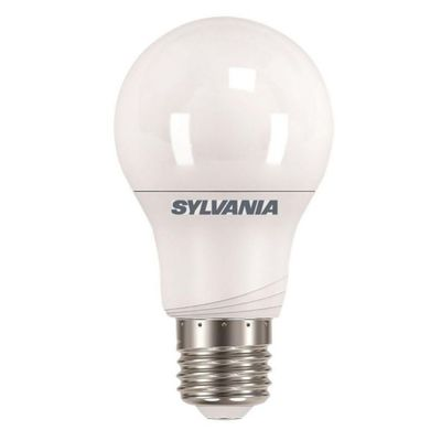 Bombilla-Led-Led-A60-9W-6.5K-Con-Sensor---Sylvania