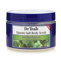 Body-Scrub-Dr--Teals-Eucalyptus-Y-Spermi---Dr.-Teals