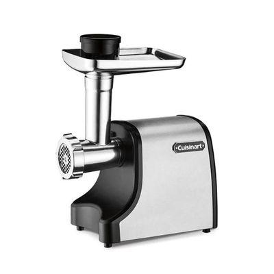 Moledor-De-Carne-Electrico---Cuisinart