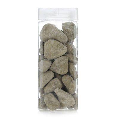 Piedras-Decorativas-Color-Blanco-6.5X6.5X46-Cm---Concepts
