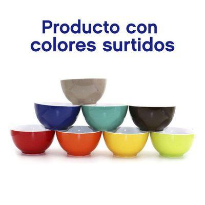Bowl-5.25--V-Colores.