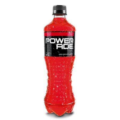 Powerade-Frutas-600-Ml---Powerade