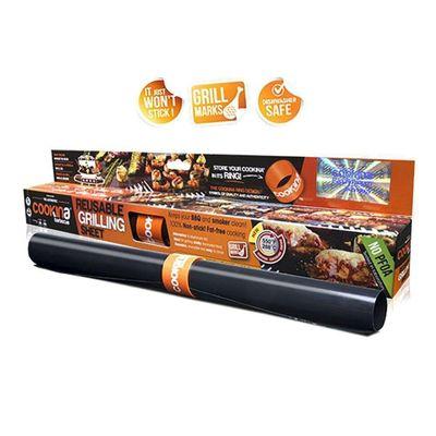 Papel-Para-Cocinar-Reutilizable-15X19
